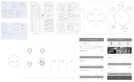 Interaction Design 1_Page_05