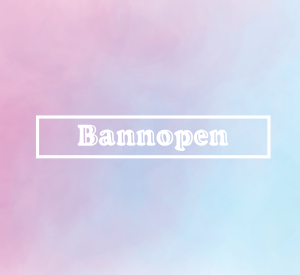 bannopencover2